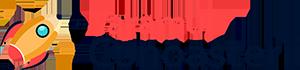 Taramul Cunoasterii Logo